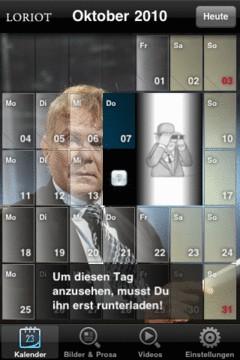 Deutsch Für Ausländer Und Was Sagt Loriot Dazu Herderblognet