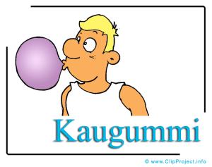 kaugummi_cartoonbild_kostenlos_clipart_20120312_1185905176